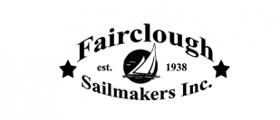 Fairclough Sailmakers