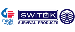 Switlik Survival Products